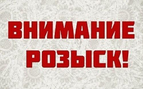 Вышел на автостанции и исчез: на Харьковщине разыскивают молодого человека (фото)