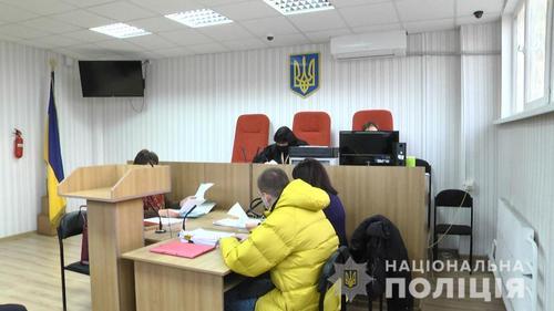 Похищение и пытки: суд вынес решение по злоумышленникам, которые жестоко обошлись с харьковчанином
