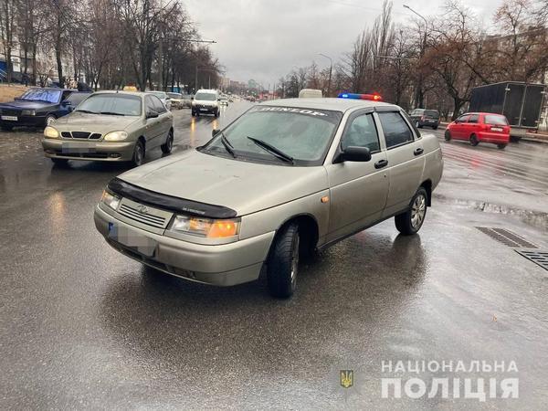 https://gx.net.ua/news_images/1611654532.jpg