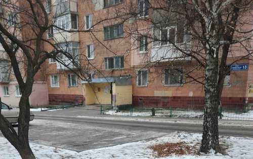 Харьков в XXI веке. 26 января – новая идея харьковских коммунальщиков