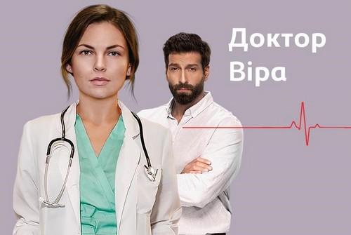 https://gx.net.ua/news_images/1611727728.jpg