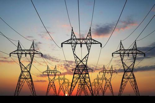 Кто из харьковчан получить компенсацию за электроэнергию. Обнародован список льготников