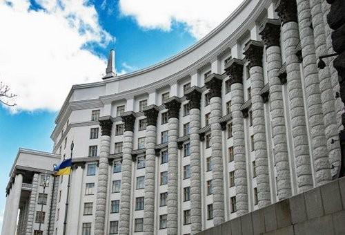 Кабмин принял кадровое решение по Харьковской области