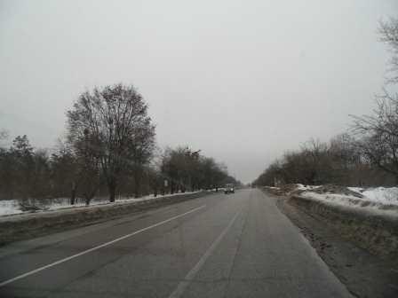 Влюбленные подростки из Харьковской области нашлись за сотню километров от дома