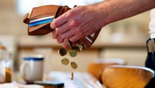 На харьковских предприятиях - проблемы с зарплатами