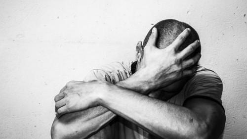 Харьковщина - среди регионов-лидеров по количеству самоубийств