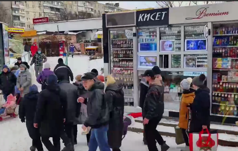 https://gx.net.ua/news_images/1612012766.png