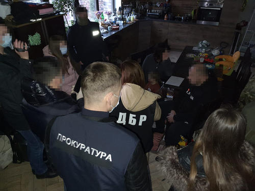 https://gx.net.ua/news_images/1612340298.jpg
