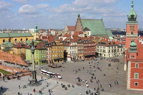 Харьков в XXI веке. 3 февраля – новый город-побратим