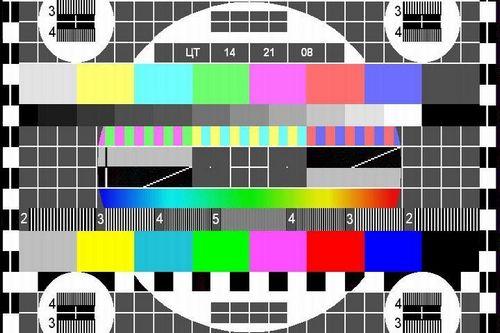 Закрытие украинских телеканалов. Мнение харьковских журналистов и экспертов