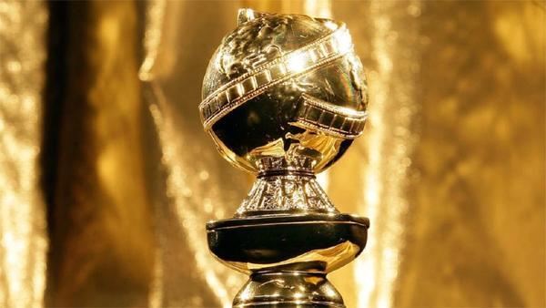 «Золотой глобус - 2021»: названы победители (видео)