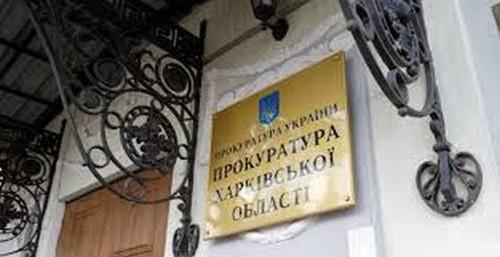https://gx.net.ua/news_images/1612437555.jpg