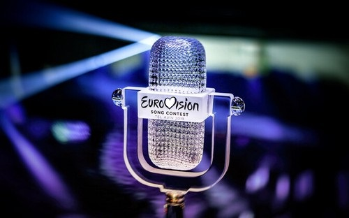 Стало известно, с какой песней выступит Украина на конкурсе Евровидение-2021 (видео)