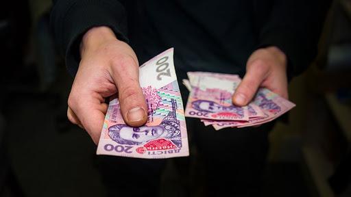 Житель Харьковщины пришел в полицию с компрометирующим предложением