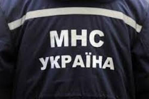 Солдат-срочник из Харькова умер вдали от родного дома
