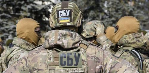 В Харькове стартовали масштабные учения: горожан просят отнестись с пониманием
