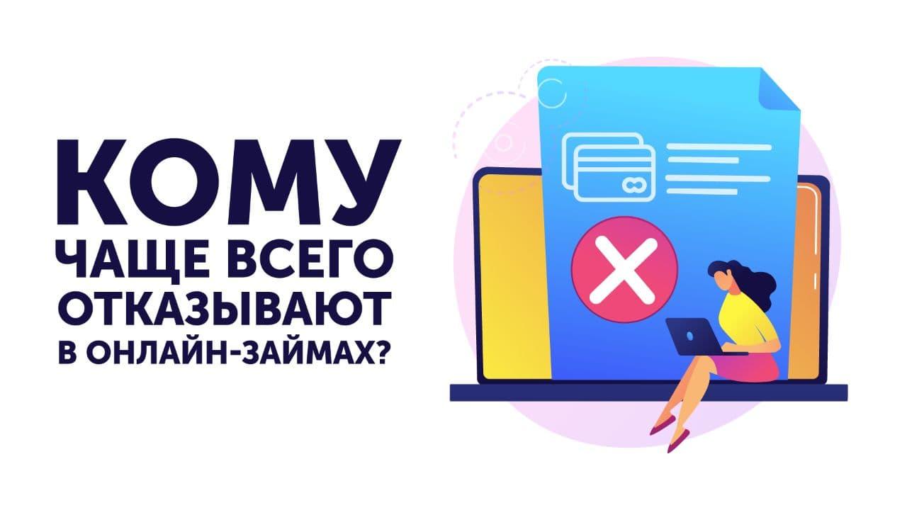 https://gx.net.ua/news_images/1612857017.jpg