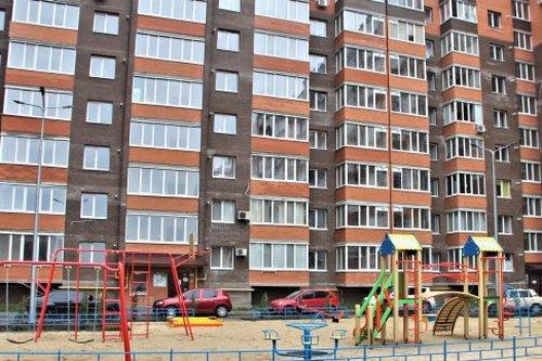 В Харькове в программу жилищного кредитования хотят внести важные коррективы
