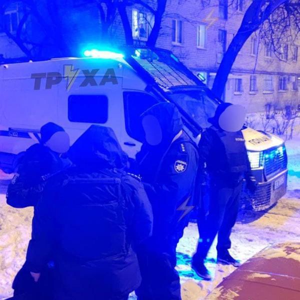 https://gx.net.ua/news_images/1612889700.jpg