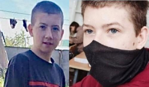 Подростка из Харькова, которого разыскивали два дня, нашли мертвым