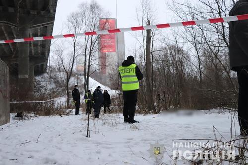 Гибель подростка в Харькове: озвучили предварительную причину смерти школьника