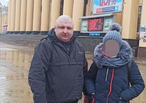 Просила милостыню возле церкви: в полиции озвучили новую информацию о пропавшей лицеистке из Первомайского