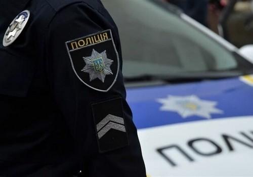В Харькове мужчина угодил в больницу после  встречи с другом