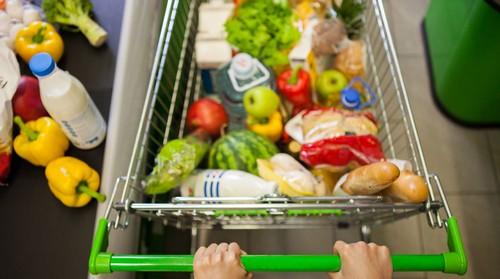 Стоимость продуктов: что больше всего подорожало в Харькове и области