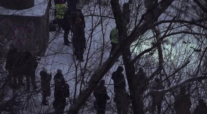 """Кто """"слил"""" в соцсети фото мертвого школьника: харьковская полиция ищет виновных"""