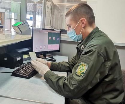 В Харькове задержали мужчину, которого подозревают в нескольких преступлениях