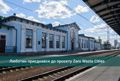 https://gx.net.ua/news_images/1613388510.jpg