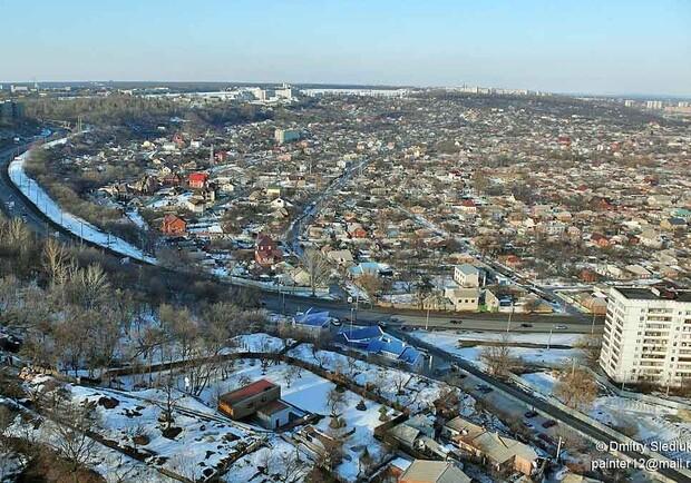 Строительство виадука в Харькове: появились новые подробности масштабного проекта