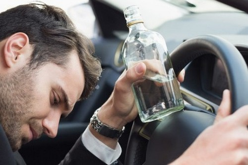 Новые штрафы на дорогах: какое наказание ждет нарушителей