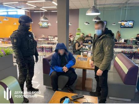 https://gx.net.ua/news_images/1613634894.jpeg