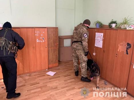 https://gx.net.ua/news_images/1613657592.jpg