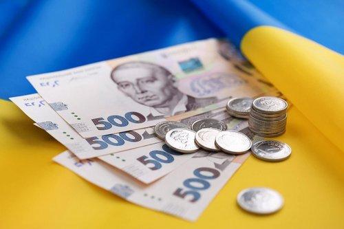 Рост зарплат в Украине оказался фейком