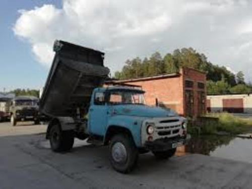 На Харьковщине продавца металлолома обвели вокруг пальца