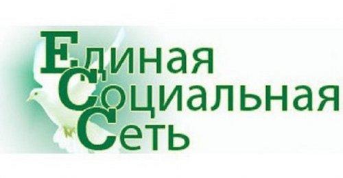 https://gx.net.ua/news_images/1613741888.jpg