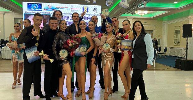 https://gx.net.ua/news_images/1613815826.jpg