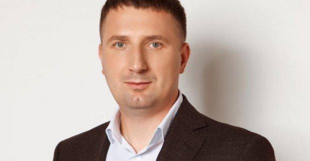 В Харьковском горсовете – новый депутат