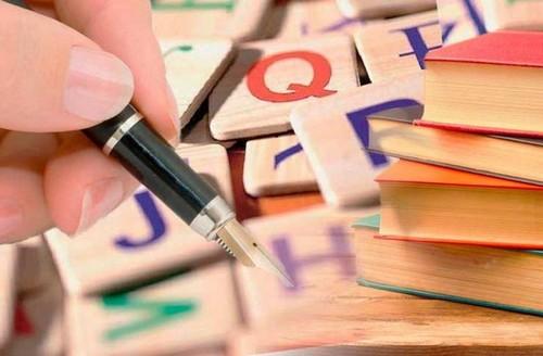 Переход на латиницу: придется ли харьковчанам учить алфавит по-новому