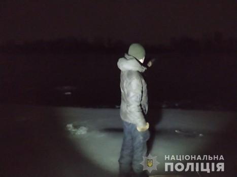 Трагедия на реке в Харьковской области: тела утонувших до сих пор ищут (фото)