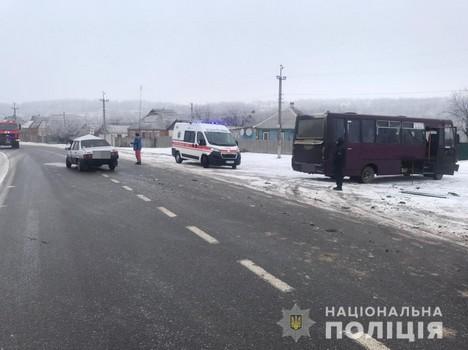https://gx.net.ua/news_images/1614250496.jpg
