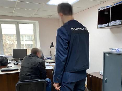 https://gx.net.ua/news_images/1614256131.jpg