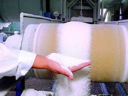 Харьковщина теряет сахарное производство: в чем причины
