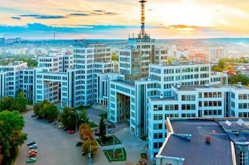 У харьковчан есть возможность вывести свой город в лидеры: что для этого нужно