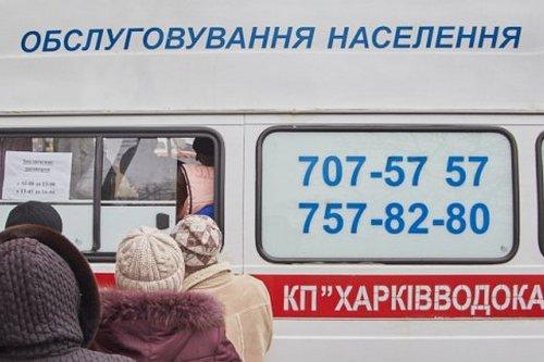 https://gx.net.ua/news_images/1614348477.jpg