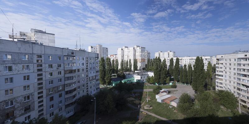 https://gx.net.ua/news_images/1614443700.jpg