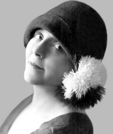 1 марта в истории Харькова: день рождения известной актрисы