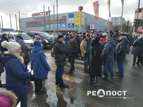 https://gx.net.ua/news_images/1614588041.jpg